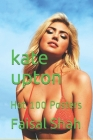 kate upton: Hot 100 Posters Cover Image