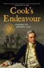 Cook's Endeavour Cover Image