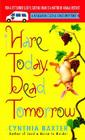Hare Today, Dead Tomorrow (Reigning Cats and Dogs Mystery #4) Cover Image