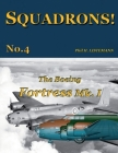 The Boeing Fortress Mk.I Cover Image