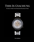 This Is Gyachung Cover Image