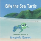 Billy the Sea Turtle Cover Image