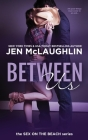 Between Us: Sex on the Beach Cover Image