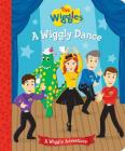 A Wiggly Dance (The Wiggles) Cover Image