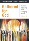 Gathered for God Cover Image