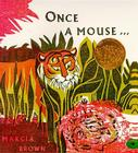Once a Mouse Cover Image