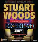 D.C. Dead Cover Image