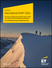 International GAAP 2021 Cover Image