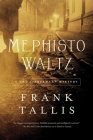 Mephisto Waltz: A Max Liebermann Mystery Cover Image