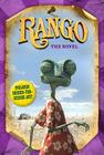 Rango: The Novel Cover Image
