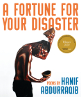 A Fortune for Your Disaster Cover Image