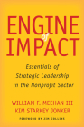 Engine of Impact: Essentials of Strategic Leadership in the Nonprofit Sector Cover Image