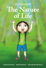 Siha Tooskin Knows the Nature of Life Cover Image
