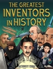 The Greatest Inventors in History Cover Image