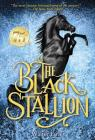 The Black Stallion Cover Image