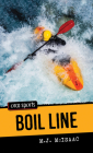 Boil Line (Orca Sports) Cover Image