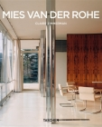 Mies Van Der Rohe: 1886-1969 Cover Image