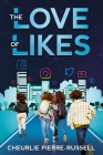 The Love of Likes Cover Image