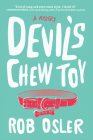 Devil's Chew Toy: A Novel Cover Image