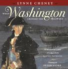 When Washington Crossed the Delaware: When Washington Crossed the Delaware Cover Image
