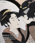 Japanese Woodcuts (Art Periods & Movements) Cover Image