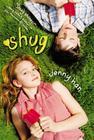 Shug Cover Image