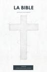 La Bible Nouveau Testament traduite par JN Darby Cover Image