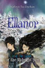 Ellanor and the Land of the Midnight Sun Cover Image