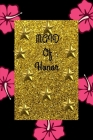 Maid Of Honor: Gift for Maid Of Honor From Bride- Be My Bridesmaid Gift- Alternative To Card- Thank You & Appreciation Gift From Coup Cover Image