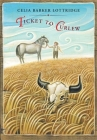 Ticket to Curlew Cover Image