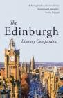 The Edinburgh Literary Companion Cover Image
