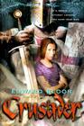 Crusader Cover Image