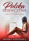 Polska Dziewczyna W Pogoni Za Angielskim Snem Cover Image