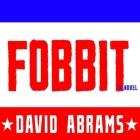 Fobbit Cover Image