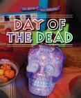 Day of the Dead (Story of Our Holidays) Cover Image