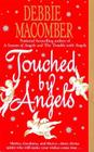 Touched by Angels Cover Image