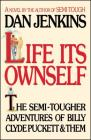 Life Its Own Self Cover Image