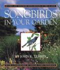 Songbirds in Your Garden Cover Image