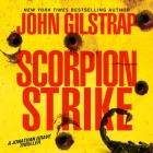 Scorpion Strike (Jonathan Grave Thriller #10) Cover Image