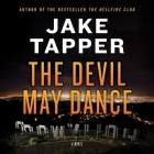 The Devil May Dance Lib/E Cover Image