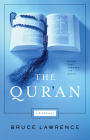 The Qur'an: Books That Changed the World Cover Image