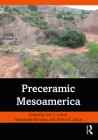 Preceramic Mesoamerica Cover Image