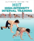 Ultimate Guide to HIIT: High-Intensity Interval Training Cover Image