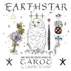 Earthstar: An Astro-Botanical Tarot Cover Image