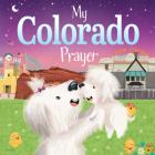 My Colorado Prayer (My Prayer) Cover Image
