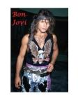 Bon Jovi Cover Image