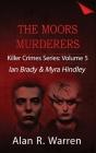 Moors Murders; Ian Brady & Myra Hindley Cover Image