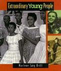 Extraordinary Young People Cover Image