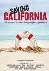 Saving California Cover Image