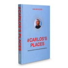 #carlos's Places (Icons) Cover Image